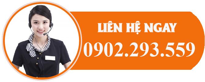 hotline-cho-thue-xe-nang-nguoi