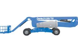 xe-nang-nguoi-z-boom-genie-z-135-70-44m-lam-viec-3